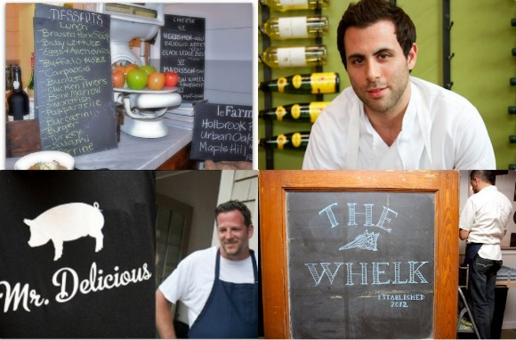 Big-News-Bill_Taibe_Le_Farm_The_Whelk_2013